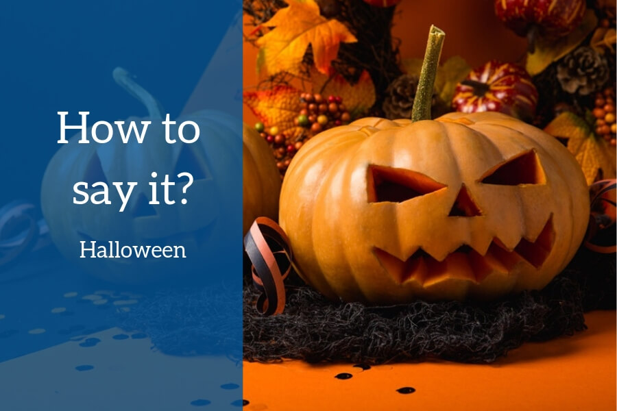 ICAO General English: Halloween Vocabulary Party – Expressions With Blood