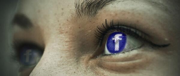 Avoid distractors like social mediaAvoid distractors like social media