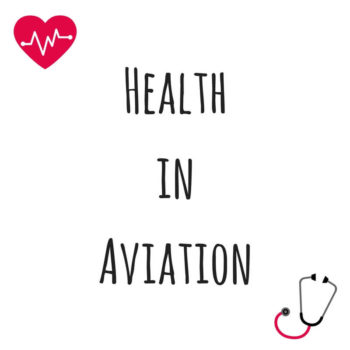 Health in Aviation