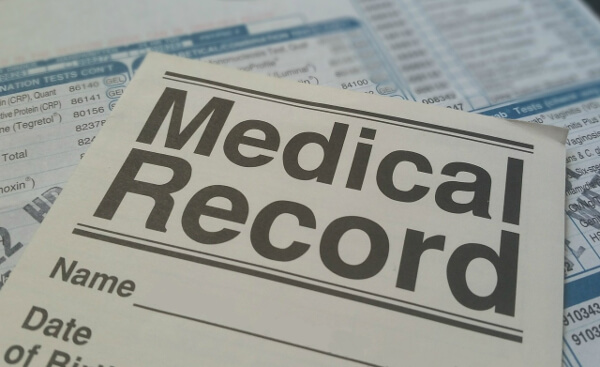 Medical Clearance (MEDA)