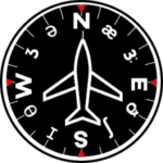Revise Before Flight Logo